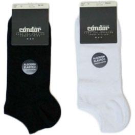 Calcetines deportivos cóndor 6140