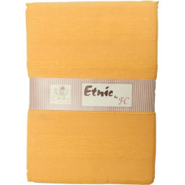 Colchas ETNIC Verdi