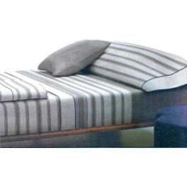 Juego de sábanas ATRIVM Oeris Soft 150