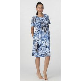 Vestido de verano Egatex Woman